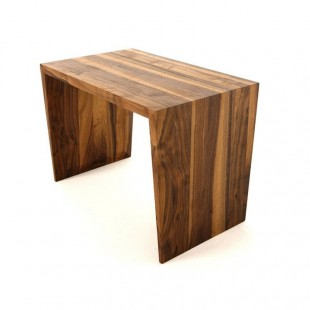 Modern coffee table ellepots queensland for Coffee tables brisbane qld